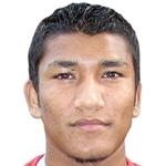 Nirmal  Chettri