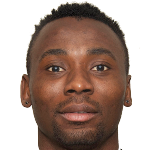 Kennedy Ugoala  Nwanganga