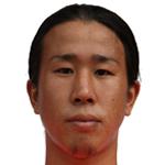 Atsushi  Shimono