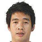 Somchai  Singmanee