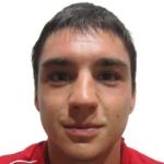 Goran  Šubara