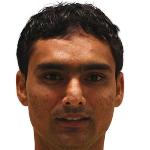 Karanjit  Singh