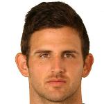 Josh  Gardner