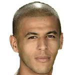 Aymen  Tahar