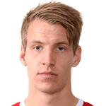 Thomas   Lehne Olsen