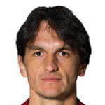 Matheus  Ferraz Pereira