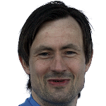 Kim Erik  Deinoff