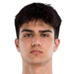 Batuhan Zidan  Sertdemir