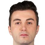 Siniša  Ubiparipović