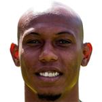 Flávio  de Souza Boaventura