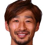 Wataru  Hashimoto