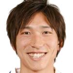 Yusuke  Murakami