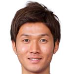 Tomotaka  Okamoto