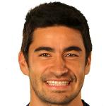 Paulo Roberto  Corradi Nagamura
