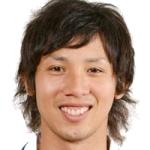 Bruno Junichi  Suzuki Castanheira