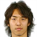 Yuki  Oshitani