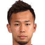 Atsutaka  Nakamura