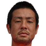 Kunihiro  Yamashita