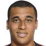 Welinton  Souza Silva