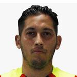 José Mauricio  Parra Perdomo