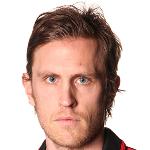 Pontus  Segerström
