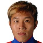 Changqing  Wang