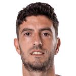 Adrián  Argachá González