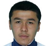 Sherzodbek  Karimov