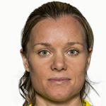Sara Kristina  Thunebro
