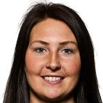 Anna  Ahlstrand