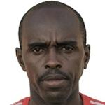 Etienne Alain  Djissikadié Mpaga