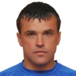 Vyacheslav  Zapoyaska