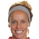 Kelly  Parker