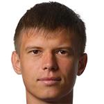 Aleksei  Shlyapkin