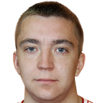 Leonid  Zuev