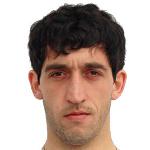 David  Gigolaev