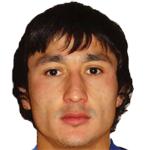 Sanzhar  Tursunov