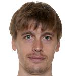 Dmitry  Aydov