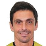 Daniel Andrés  Ferreyra Silva