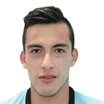 Iván Diego  Santillán Atoche