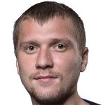 Evgeny  Gapon