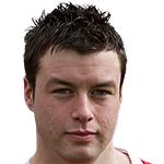 Gareth  Matthews