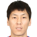 Kwang-Seon  Kwak