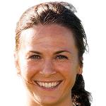 Siri Merete Nordeide  Grønli