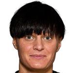 Amelie  Rybäck