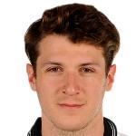 Mason  Trafford