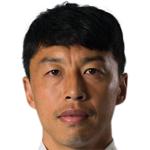 Wei  Hu