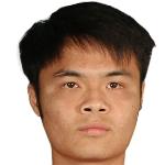 Hongjun  Shi