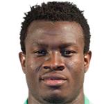 Emmanuel Nosakhare  Igiebor