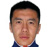 Zhuangfei  Li